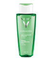 Normaderm Purifying Lotion by Vichy Canada
