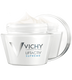LiftActiv Supreme by Vichy Laboratories