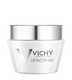 LiftActiv Derm Source UV