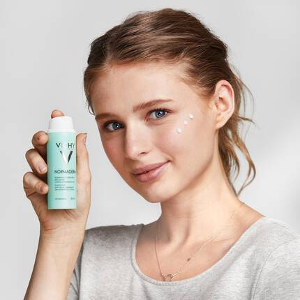 Normaderm Corrective Anti Acne Treatment by Vichy Laboratories