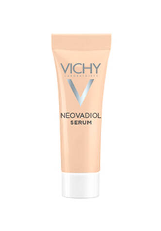 NEOVADIOL SERUM 3ML. DENSITY & CONTOURS.