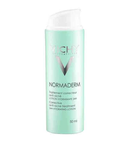 Normaderm Corrective Anti Acne Treatment