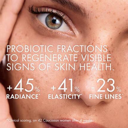 Minéral 89 Probiotic Fractions