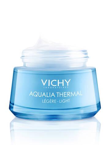Aqualia Thermal Crème Légère