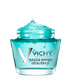 Quenching Mineral Mask by Vichy Canada