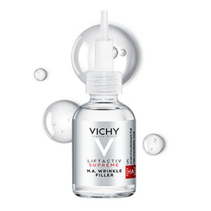 Liftactiv Supreme H.A. Wrinkle Filler