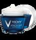 LiftActiv Nuit par Vichy Laboratoires