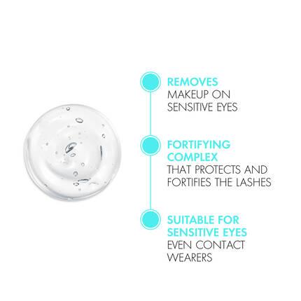 Purete Thermale Sensitive Eye Makeup Remover