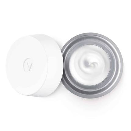 LiftActiv Derm Source UV - Face Care | Vichy Laboratories
