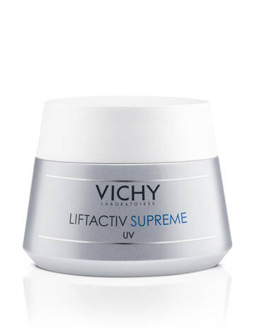 LiftActiv UV