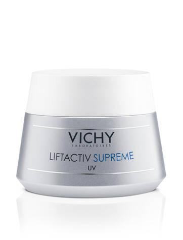 LiftActiv Derm Source UV