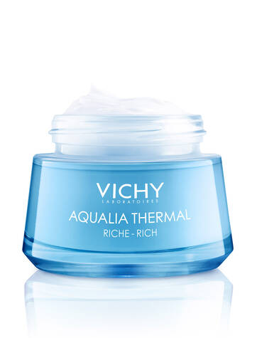 Aqualia Thermal Crème Riche