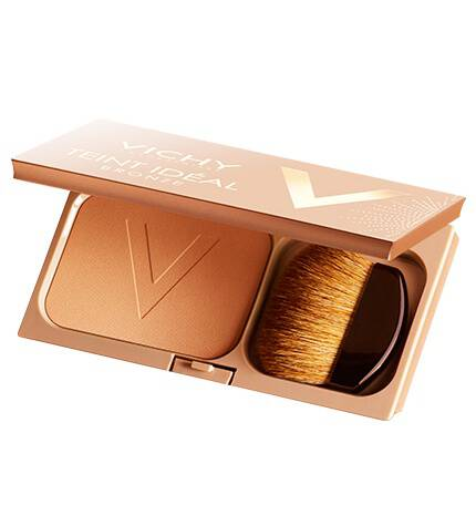 Teint Ideal Bronzer Vichy