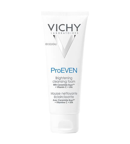 ProEVEN BRIGHTENING CLEANSER