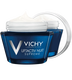 LiftActiv Night by Vichy Laboratories