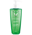 Normaderm Deep Cleansing Gel by Vichy Laboratories