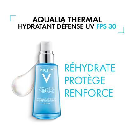 Aqualia Thermal UV FPS 30